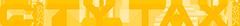 CityTaxi — услуги персонального водителя, встреча в аэропорту и перевозки